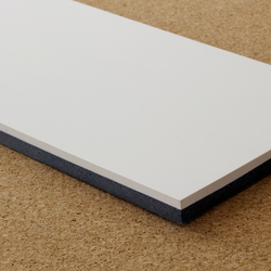 Polyurethane resin floor system, rubber substrate | Kunststoff | selected by Materials Council