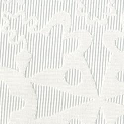 Bazar 1700 | Vorhangstoffe | Svensson Markspelle