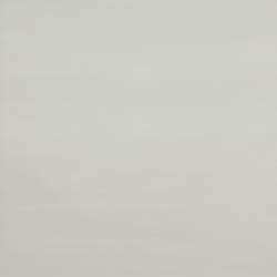 Cromie polvere 01 | Carrelage pour sol | Refin