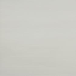 Cromie polvere 01 | Ceramic tiles | Refin