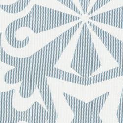 Bazar 4420 | Curtain fabrics | Svensson Markspelle