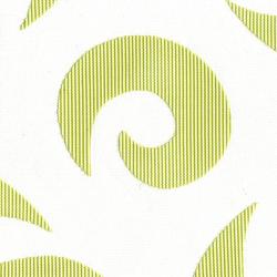 Bazar 6020 | Tessuti tende | Svensson