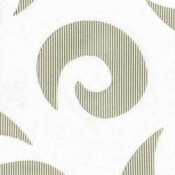 Bazar 7200 | Vorhangstoffe | Svensson Markspelle