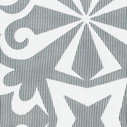 Bazar 8500 | Curtain fabrics | Svensson