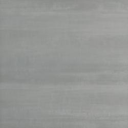 Cromie polvere 02 | Carrelage pour sol | Refin