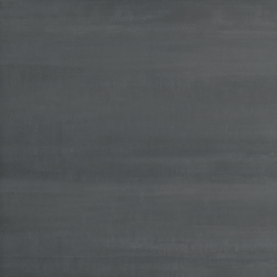 Cromie polvere 03 | Carrelage pour sol | Refin