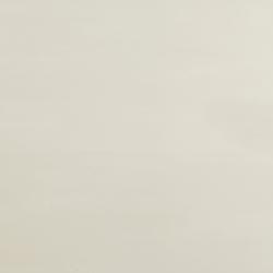 Cromie polvere 04 | Baldosas de suelo | Refin