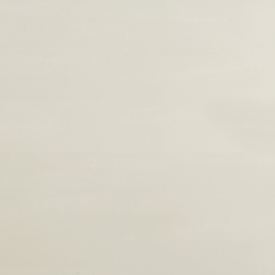 Cromie polvere 04 | Carrelage céramique | Refin