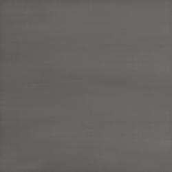 Cromie polvere 06 | Carrelage pour sol | Refin
