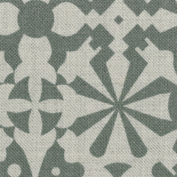 Marrakesh 8300 | Fabrics | Svensson Markspelle