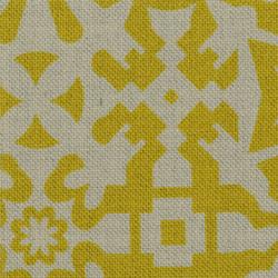 Marrakesh 6621 | Fabrics | Svensson Markspelle