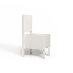 Pilot white | Chaises | Structuredesign