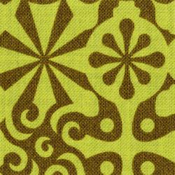 Marrakesh 6500 | Fabrics | Svensson Markspelle
