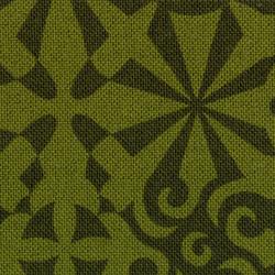 Marrakesh 6263 | Fabrics | Svensson Markspelle