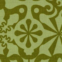 Marrakesh 6213 | Fabrics | Svensson Markspelle