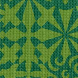 Marrakesh 5927 | Fabrics | Svensson Markspelle
