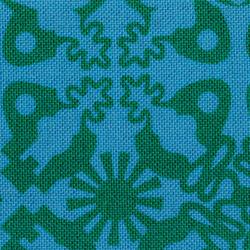 Marrakesh 4615 | Fabrics | Svensson Markspelle