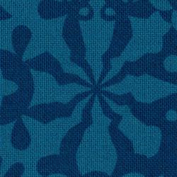 Marrakesh 4436 | Fabrics | Svensson Markspelle