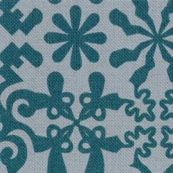 Marrakesh 4423 | Fabrics | Svensson Markspelle
