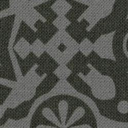 Marrakesh 4350 | Fabrics | Svensson Markspelle