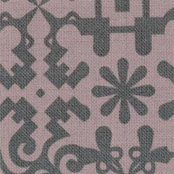 Marrakesh 3822 | Fabrics | Svensson Markspelle
