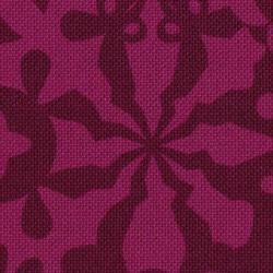 Marrakesh 3726 | Fabrics | Svensson Markspelle