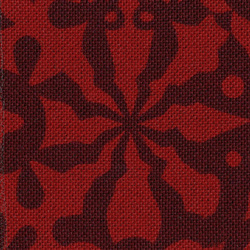 Marrakesh 3518 | Fabrics | Svensson
