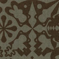 Marrakesh 3050 | Fabrics | Svensson Markspelle
