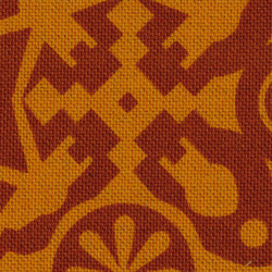 Marrakesh 3008 | Fabrics | Svensson