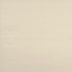 Cromie terra 01 | Carrelage céramique | Refin