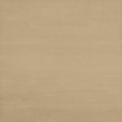 Cromie terra 02 | Baldosas de suelo | Refin
