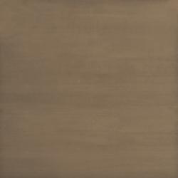 Cromie terra 03 | Baldosas de suelo | Refin