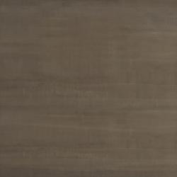 Cromie terra 06 | Baldosas de suelo | Refin
