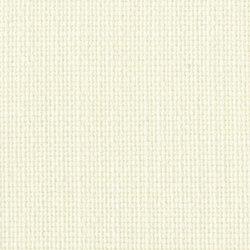 Rami 1500 | Tissus | Svensson