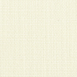Rami 1500 | Fabrics | Svensson