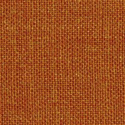 Rami 3045 | Fabrics | Svensson Markspelle