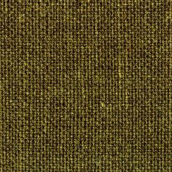 Rami 3070 | Fabrics | Svensson Markspelle