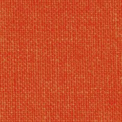 Rami 3227 | Fabrics | Svensson Markspelle
