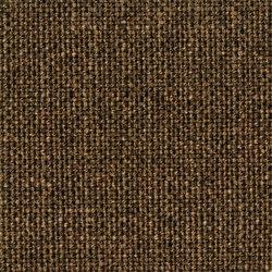 Rami 3281 | Fabrics | Svensson Markspelle