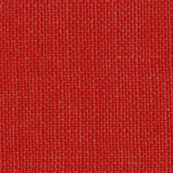 Rami 3418 | Fabrics | Svensson Markspelle