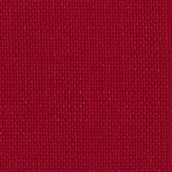 Rami 3536 | Fabrics | Svensson Markspelle