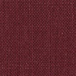 Rami 3554 | Fabrics | Svensson