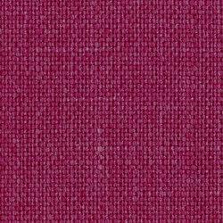 Rami 3726 | Fabrics | Svensson Markspelle