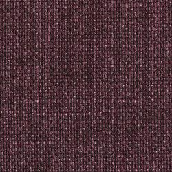 Rami 3863 | Fabrics | Svensson Markspelle
