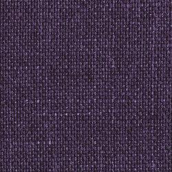 Rami 4054 | Fabrics | Svensson