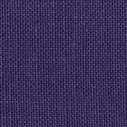 Rami 4254 | Fabrics | Svensson Markspelle