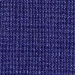 Rami 4345 | Fabrics | Svensson