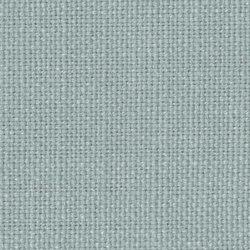 Rami 4432 | Fabrics | Svensson Markspelle