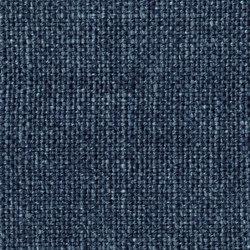 Rami 4454 | Fabrics | Svensson Markspelle