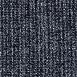 Rami 4462 | Fabrics | Svensson Markspelle